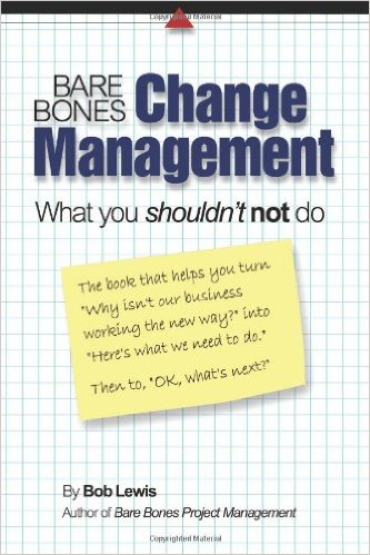 bares_bones_change_management