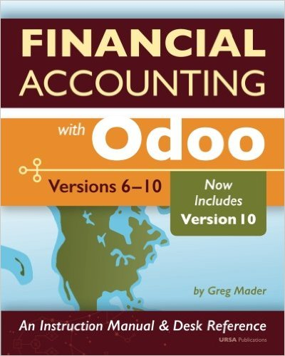 financial_accounting_with_odoo