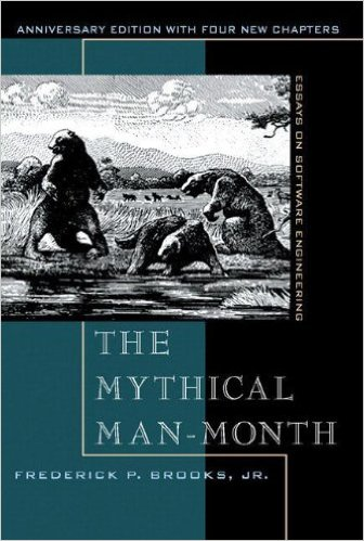 the_mythical_man-month