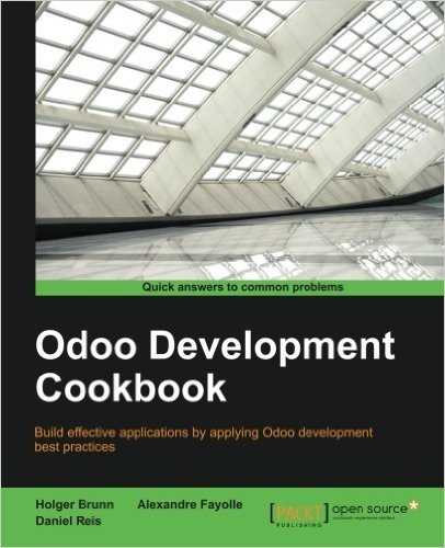 odoo_development_cookbook