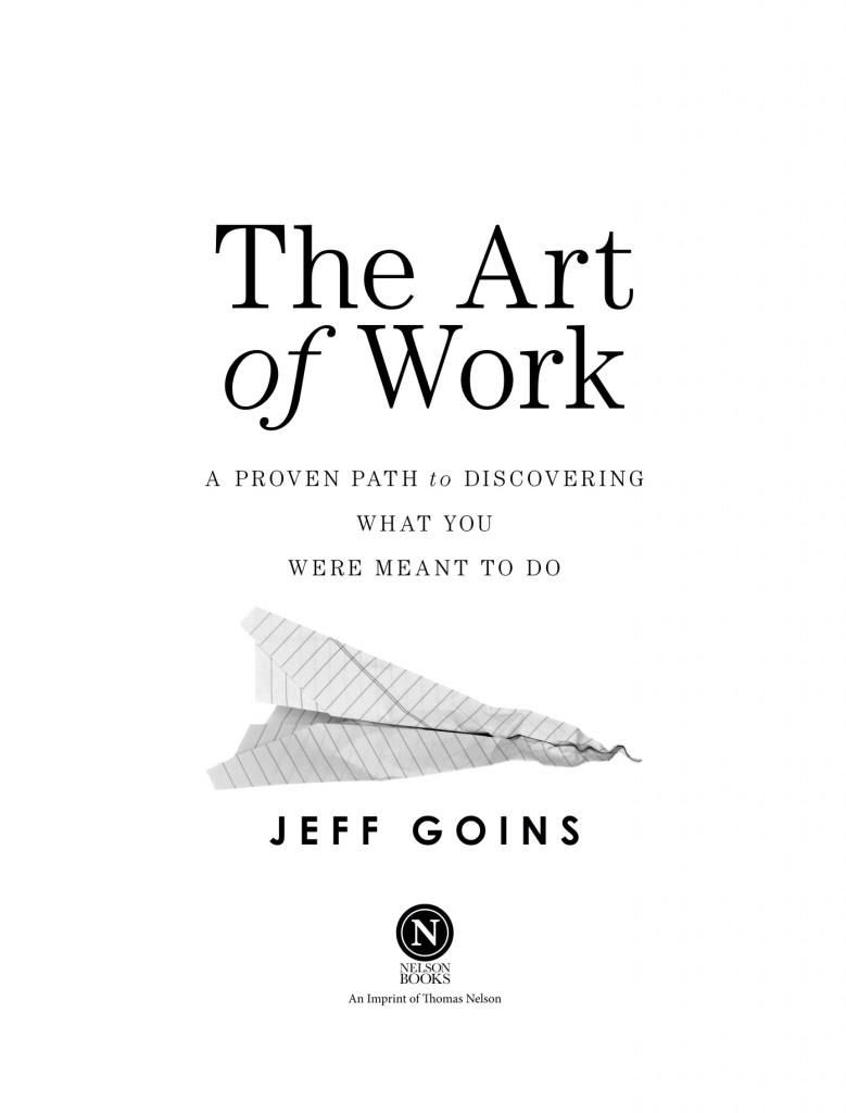 art-of-work